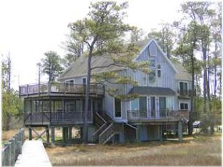 Prospect Point - Image 1 - Chincoteague Island - rentals