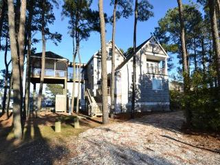 Shore Thing on Oyster Bay - Chincoteague Island vacation rentals