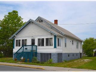 Slavin's Haven - Chincoteague Island vacation rentals