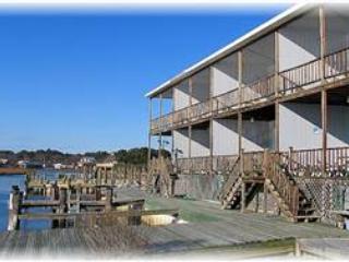 Ocean East #4 - Chincoteague Island vacation rentals