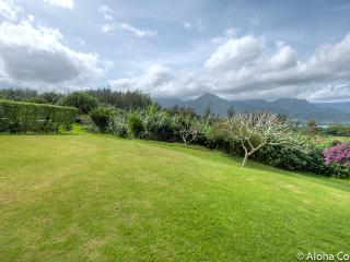 Hanalei Bay Resort, Condo 8101 - Kauai vacation rentals