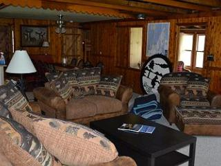 Nature's Nautical on Lake Leelanau - Lake Leelanau vacation rentals