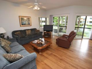 Barrington Park, 601 - Hilton Head vacation rentals