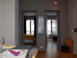 Montmartre - 1 Bedroom 1 Bath (3732) - Whiteparish vacation rentals