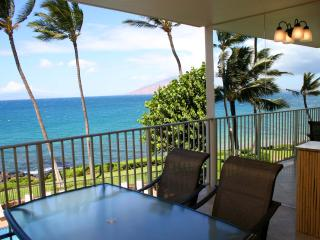 ROYAL MAUIAN, #317 - Kihei vacation rentals