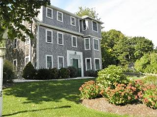 Perfect Condo with A/C and DVD Player - Wellfleet vacation rentals