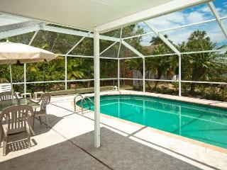 217 84th Street - Bradenton Beach vacation rentals
