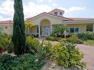 529 Key Royale Drive - Bradenton Beach vacation rentals