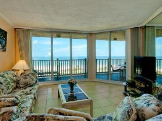 Anna Maria Island Club 12 - Bradenton Beach vacation rentals
