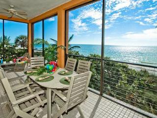 Bradenton Beach Club A - Bradenton Beach vacation rentals