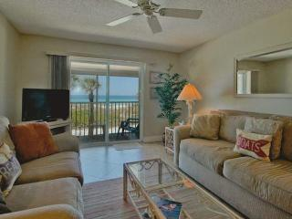 Beautiful 2 bedroom Apartment in Holmes Beach - Holmes Beach vacation rentals