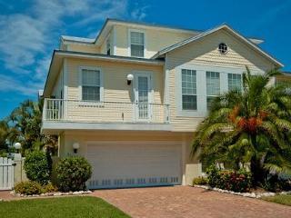 Island Walk 318 - Holmes Beach vacation rentals