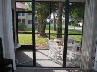 porch - Shorewalk - Bradenton - rentals