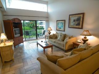 Sunbow Bay - Florida South Central Gulf Coast vacation rentals