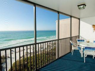 Sunset Terrace 203 - Bradenton Beach vacation rentals