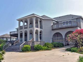 Arches by the Sea - Southern Shores vacation rentals