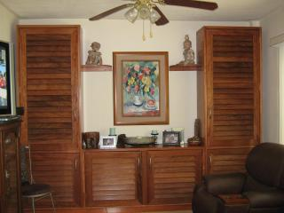 Bucerias 2br 2ba  Condo 3 Blocks To Ocean - Bucerias vacation rentals