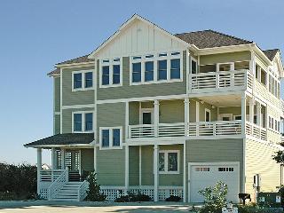 ADAMS DAWN TREADER - Hatteras Island vacation rentals