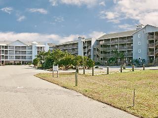 COAST ALONG - Rodanthe vacation rentals