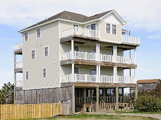 ENDLESS SUNSETS - Salvo vacation rentals