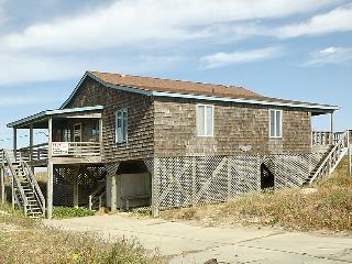 BISHOP - Rodanthe vacation rentals