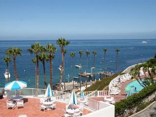 Hamilton Cove Villa 2-28 - Catalina Island vacation rentals
