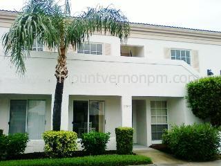 5205 Wedgewood Lane - Sarasota vacation rentals