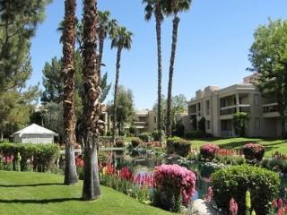 CS52 - Canyon Shores Resort - 2 BDRM, 2 BA - Cathedral City vacation rentals