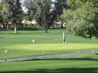 GV347 - Monterey Country Club - 2 BDRM, 2 BA - Palm Desert vacation rentals
