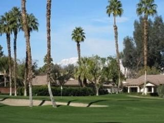SM430 - Monterey Country Club - 2BDRM, 2 BA - Palm Desert vacation rentals