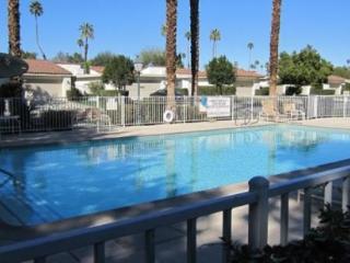 LEO12 - Rancho Las Palmas Country Club - 2 BDRM, 2 BA - Rancho Mirage vacation rentals