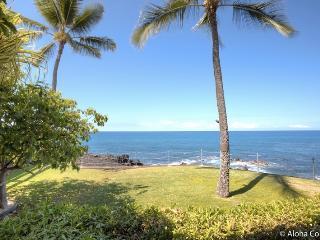 Kanaloa at Kona, Condo 2301 - Kailua-Kona vacation rentals