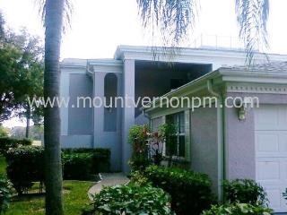 5654 Sheffield Greene - Sarasota vacation rentals