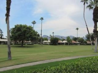TORR177 - Rancho Las Palmas Vacation Rental - 2 BDRM, 2 BA - Rancho Mirage vacation rentals