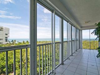 Vanderbilt Towers - Naples vacation rentals
