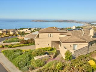Silver Sands - Bodega Bay vacation rentals