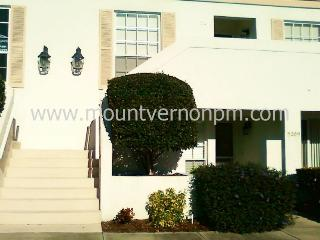 5211 Wedgewood Lane - Sarasota vacation rentals