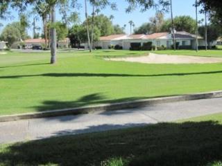 CE8 - Rancho Las Palmas Country Club - 3 BDRM, 2 BA - Rancho Mirage vacation rentals