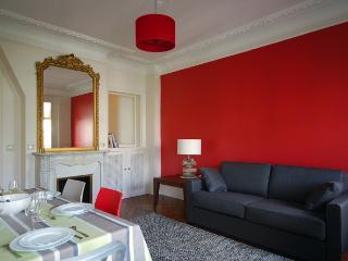 STMICHEL2 - Paris vacation rentals
