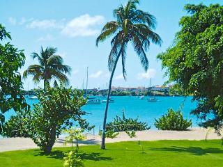 Lance Aux Epines 2 Bed Apartment - Grenada - Lance Aux Epines vacation rentals