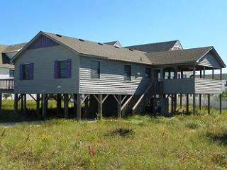 KD1209- Dream Time; SHORT WALK TO THE BEACH! - Corolla vacation rentals