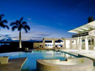 Perfect 5 bedroom House in Anguilla - Anguilla vacation rentals