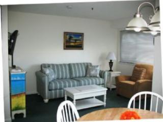 RT2106 - Myrtle Beach vacation rentals