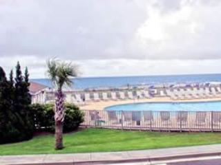 A0102 - Myrtle Beach vacation rentals