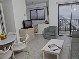 RT2105 - Image 1 - Myrtle Beach - rentals