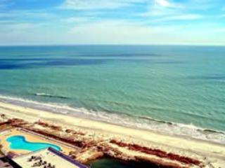 RT1813 - Image 1 - Myrtle Beach - rentals