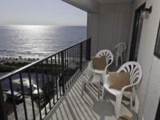 RT1111 - Image 1 - Myrtle Beach - rentals
