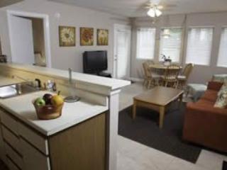 FS6106 - Image 1 - Myrtle Beach - rentals