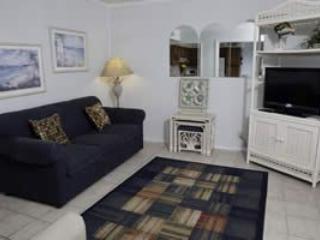 A0110 - Image 1 - Myrtle Beach - rentals