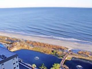 RT1511 - Image 1 - Myrtle Beach - rentals
